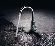 grohe-concetto