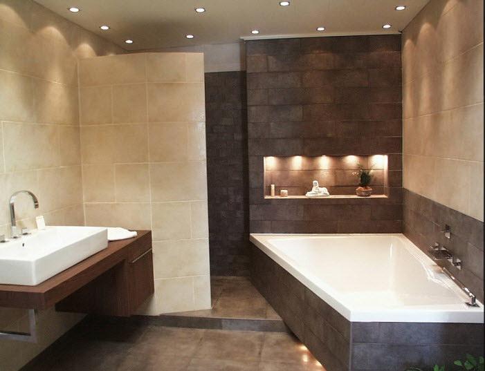 Welke Badkamer Ventilator ~   badkamertegels van 90×90 ( bijv MOSA XL ) zijn geen uitzondering meer