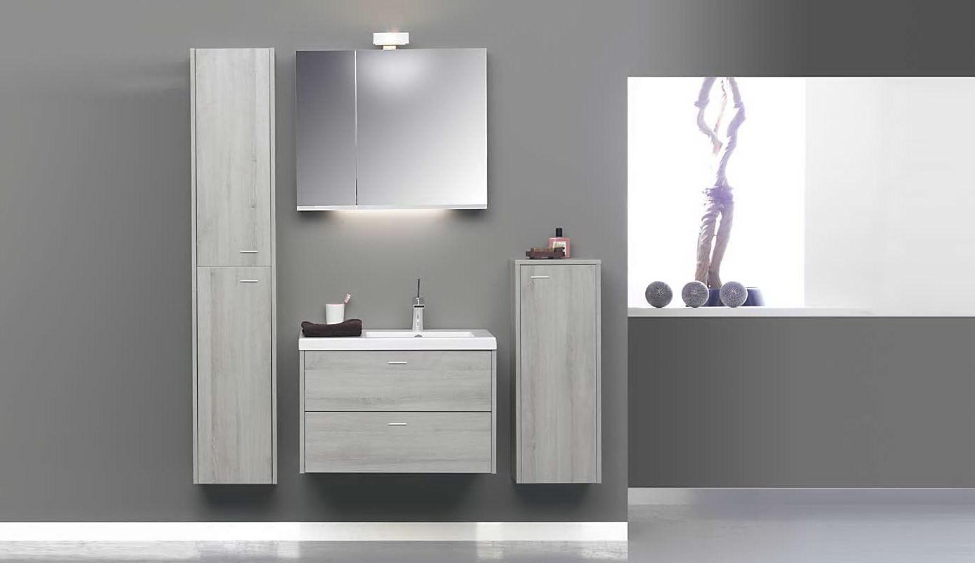 Het laatste badkamer, tegel en sanitair nieuws
