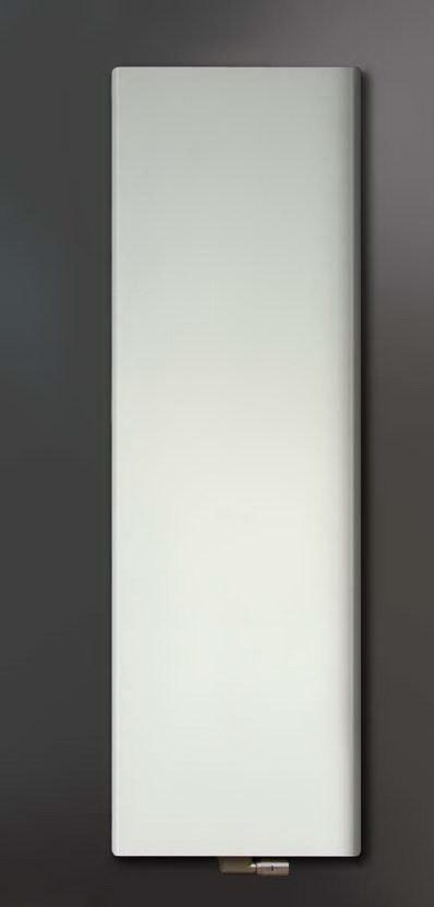 vasco niva soft een uitbreiding op de serie niva. Black Bedroom Furniture Sets. Home Design Ideas