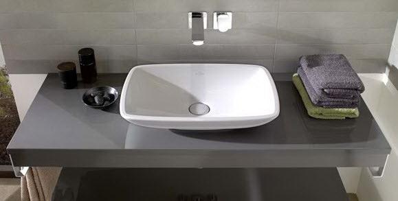 Keuken Design Met Cachet : LOOP WASTAFELS NIEUW DESIGN IN ...