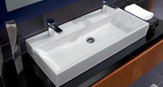 complete badkamer v b memento nu compleet. Black Bedroom Furniture Sets. Home Design Ideas
