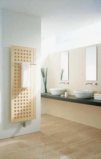 designradiator badkamer kermi jive credo en karotherm. Black Bedroom Furniture Sets. Home Design Ideas