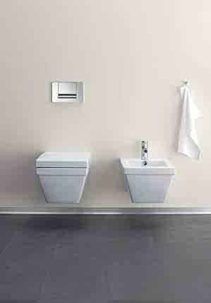 duravit-2nd-floor-wandcloset-wandbidet