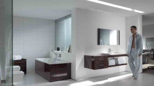 duravit-second-floor-badkamer