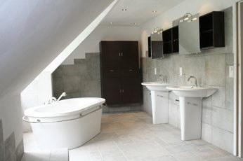 Fotos van badkamertegels 2 beste inspiratie voor huis ontwerp - Badkamer ontwerp fotos ...