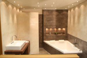 Plafond badkamer maken 4062162 - comotratarejaculacaoprecoce.info