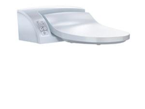douche toilet balena wordt geberit aquaclean. Black Bedroom Furniture Sets. Home Design Ideas