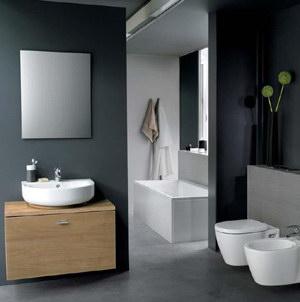 http://www.badendesign.nl/components/com_wordpress/wp/wp-content/uploads/2009/10/ideal-standard-connect-badkamer-sanitair.jpg