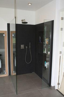 Badkamer idee kijk hier - Idee schilderen ruimte ontwerp ...