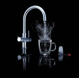 grohe_red_mono