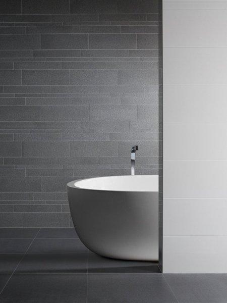 wandtegels badkamer mosa ~ het beste van huis ontwerp inspiratie, Badkamer