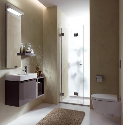 keramag icon xs toiletmeubel. Black Bedroom Furniture Sets. Home Design Ideas