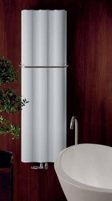 zehnder dualis plus designradiator. Black Bedroom Furniture Sets. Home Design Ideas