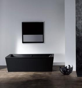 Kaldewei Conoduo vrijstaand bad