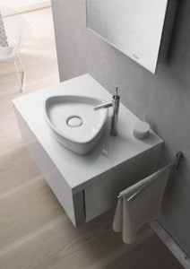 Duravit Starck 1 badmeubel