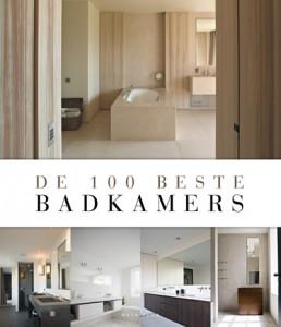 100-beste-badkamers