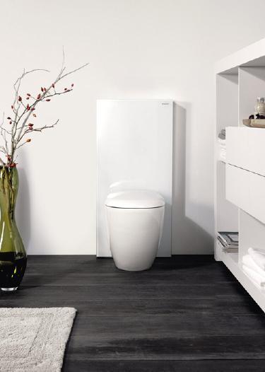 het laatste badkamer tegel en sanitair nieuws. Black Bedroom Furniture Sets. Home Design Ideas