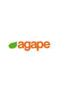 Agape documentatie, folders en brochures