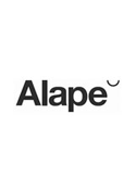Alape documentatie, folders en brochures