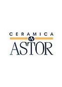 Astor documentatie, folders en brochures