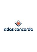 Atlas Concorde documentatie, folders en brochures