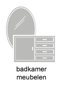Badkamermeubelen documentatie en folders
