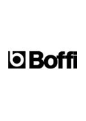Boffi documentatie, folders en brochures