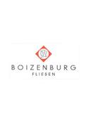 Boizenburg documentatie, folders en brochures
