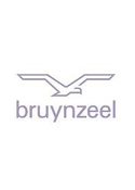 Bruynzeel documentatie, folders en brochures