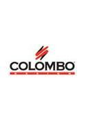 Colombo documentatie, folders en brochures