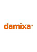 Damixa documentatie, folders en brochures