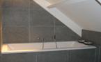 Design badkamer 5