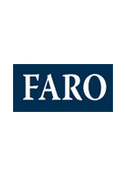 Faro documentatie, folders en brochures