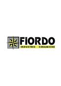 Fiordo documentatie, folders en brochures