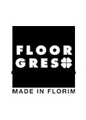 Floorgres documentatie, folders en brochures