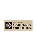 Gardenia documentatie, folders en brochures