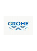Grohe folders en documentatie