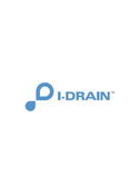 I-drain documentatie, folders en brochures