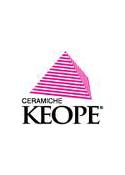 Keope documentatie, folders en brochures