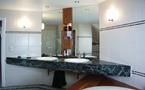 Klassieke badkamer 11