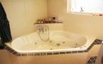 Klassieke badkamer 12