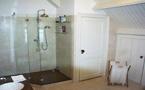 Klassieke badkamer 13