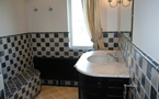 Klassieke badkamer 14