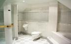 Klassieke badkamer 15