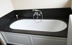 Klassieke badkamer 4