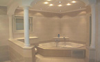 Klassieke badkamer 6
