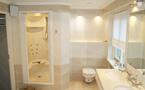 Klassieke badkamer 8