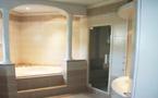 Klassieke badkamer 9