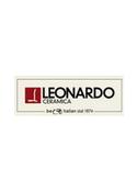 Leonardo documentatie, folders en brochures